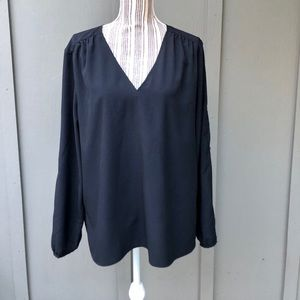EUC Banana Republic Blouse